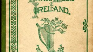 Francis O'Neill's 1001 Gems: The Dance Music of Ireland